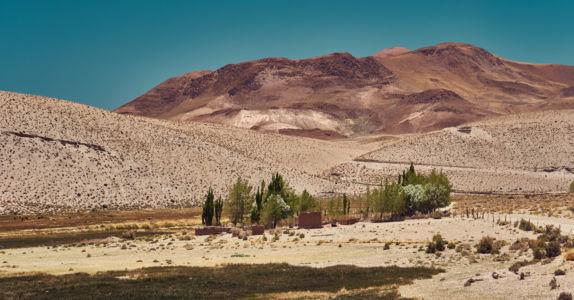 Cara Cienaga, Catamarca, Argentina, GPS (-25,930682; -67,369180)