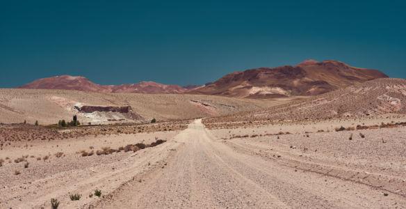 Cara Cienaga, Catamarca, Argentina, GPS (-25,944308; -67,372643)