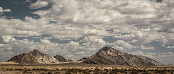 Cha-re, Namibia, GPS (-23,642743; 15,848818)