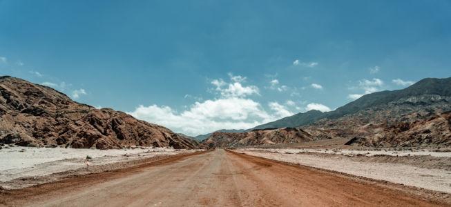 Chanaral - Chile - GPS (-26,112808; -70,566422)