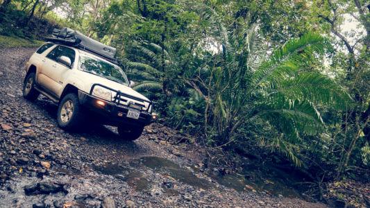 Cobano, Villalta, Costa Rica, GPS (9,741718; -85,196572)