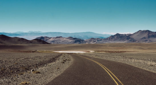 CulampajA, Catamarca, Argentina, GPS (-26,647807; -67,235918)