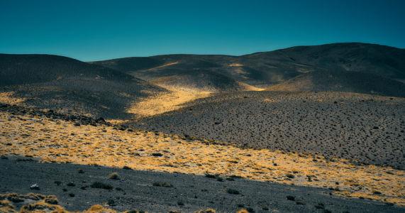 CulampajA, Catamarca, Argentina, GPS (-26,723953; -66,979788)