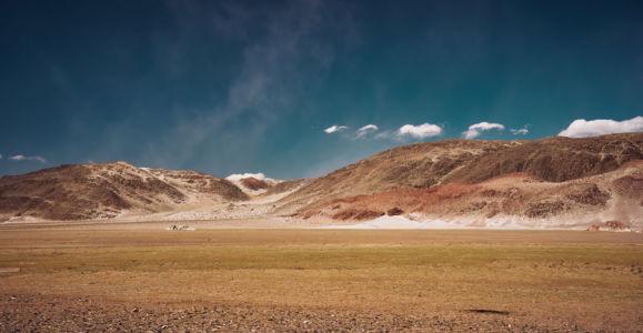 CulampajA, Catamarca, Argentina, GPS (-26,762620; -66,834578)