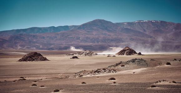 CulampajA, Catamarca, Argentina, GPS (-26,764768; -66,819305)