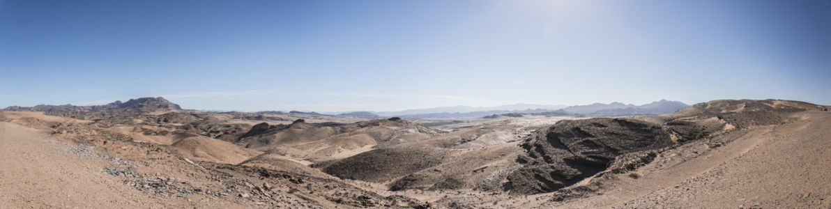 Daberas, Namibia, GPS (-28,222286; 16,797751)