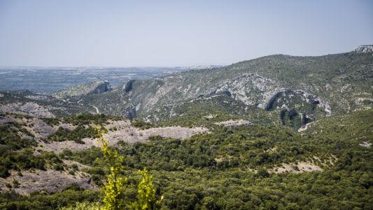 Eripol, Pyrenees, GPS (42,201530; 0,046030)