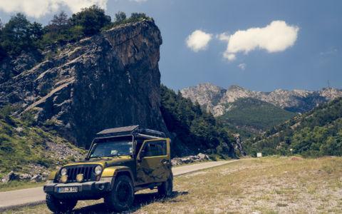 Gisclareny, Pyrenees, GPS (42,275208; 1,850640)