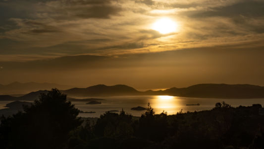 Greece, Kaveláris - GPS (37,998038; 23,272963)