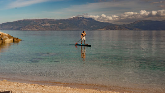 Greece, Stravá - GPS (38,071778; 22,989985)