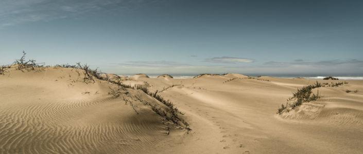 Green Island, Namibia, GPS (-28,612088; 16,421791)