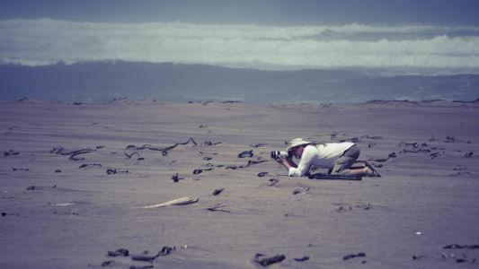 Green Island, Namibia, GPS (-28,612088; 16,421792)