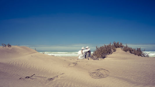 Green Island, Namibia, GPS (-28,612088; 16,421793)