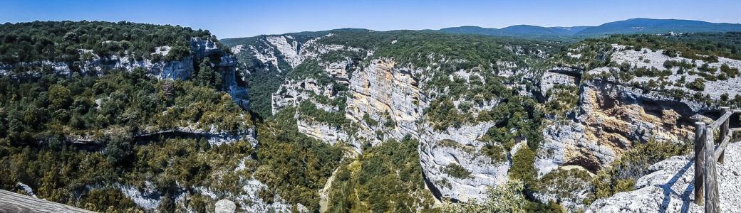 Hospitaled De Barcabo, Pyrenees, GPS (42,215278; 0,040000)