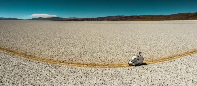 Incahuasi, Catamarca, Argentina, GPS (-25,356388; -67,205833)