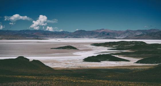 Incahuasi, Catamarca, Argentina, GPS (-25,465337; -67,196463)