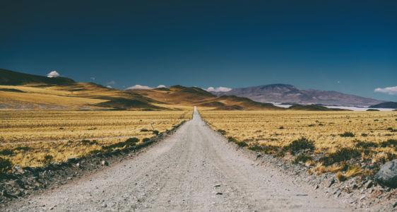 Incahuasi, Catamarca, Argentina, GPS (-25,509623; -67,212087)