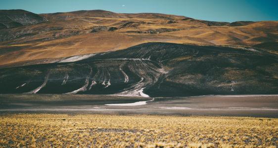 Incahuasi, Catamarca, Argentina, GPS (-25,518967; -67,215513)