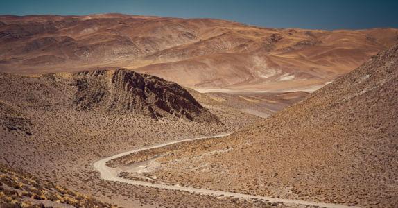 Incahuasi, Catamarca, Argentina, GPS (-25,568060; -67,228730)