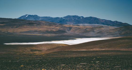 Incahuasi, Catamarca, Argentina, GPS (-25,616467; -67,230650)