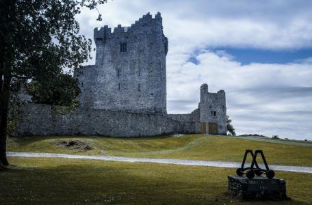 Killarney, County Kerry, Ireland