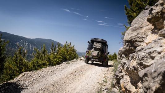 La Seu D Urgell, Pyrenees, GPS (42,200812; 1,449178)