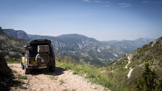 La Seu D Urgell, Pyrenees, GPS (42,203127; 1,453783)