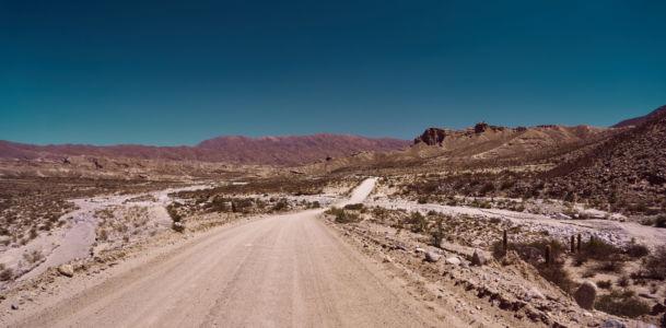 Las Cuevas, Catamarca, Argentina, GPS (-26,930987; -66,743892)