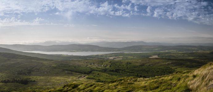 Letter, County Cork, Ireland