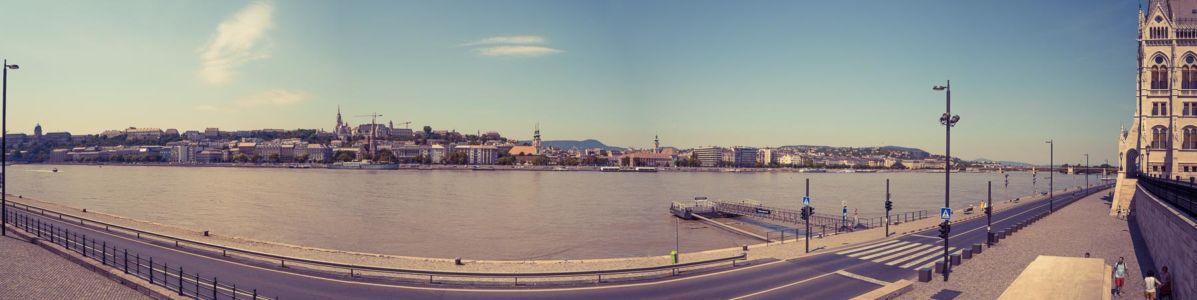 Lipotvaros, Hungary, GPS (47,505130; 19,044957)