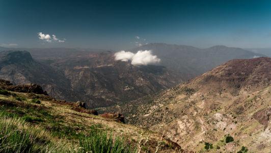 Lo Barnechea - Chile - GPS (-33,355930; -70,312098)