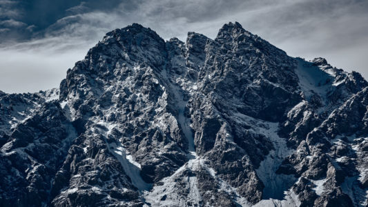 Los Andes - Chile - GPS (-32,836213; -70,130014)