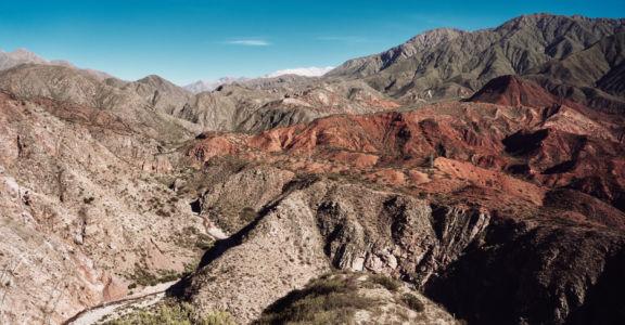 Los Tambillos, La Rioja, Argentina, GPS (-29,343257; -67,759381)