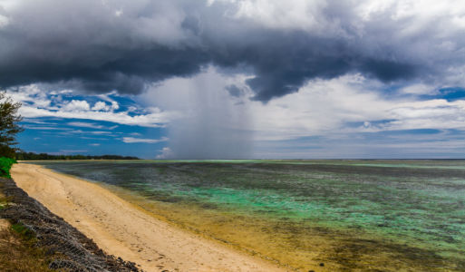 Riambel, , Savanne, Mauritius