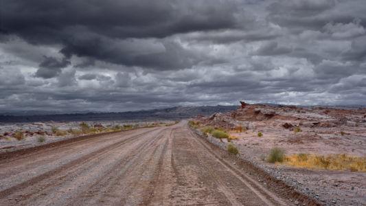 Mogna, San Juan, Argentina, GPS (-30,674090; -68,490878)