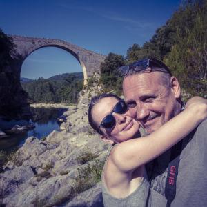 Montagut Oix, Pyrenees, GPS (42,247323; 2,602872)