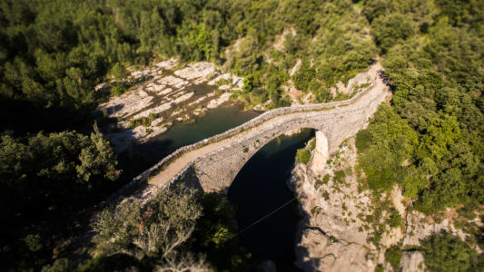 Montagut Oix, Pyrenees, GPS (42,247477; 2,604143)