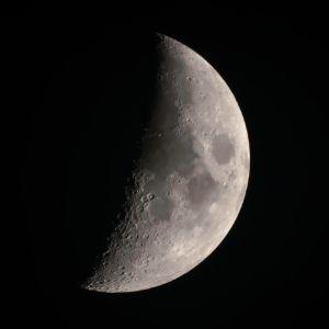 Moon_01.06.2017