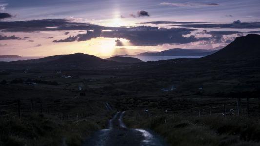 Mullagh, County Mayo, Ireland