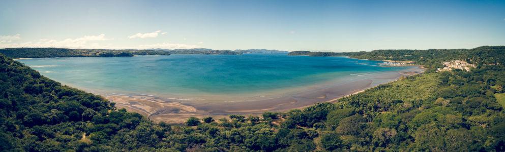 Nacascolo, Puerto Culebra, Costa Rica, GPS (10,641388; -85,640555)