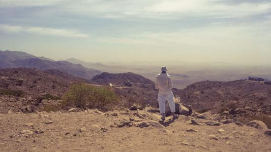 Nauchas, Namibia, GPS (-23,657850; 16,185172)