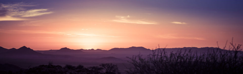 Nauchas, Namibia, GPS (-23,660300; 16,164453)