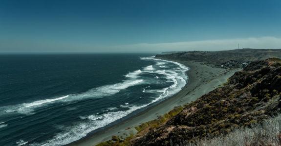 Navidad - Chile - GPS (-33,945233; -71,854938)