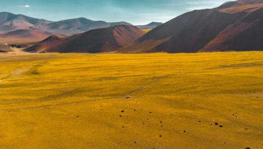 Negrillar, Antofagasta, Argentina, GPS (-24,471223; -68,238855)