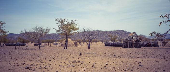 Otjivakuanda, Namibia, GPS (-17,022601; 13,200459)