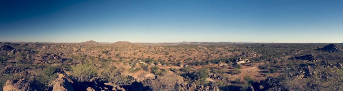 Otjovasandu, Namibia, GPS (-19,317328; 14,468997)