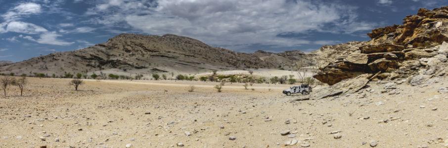 Ozombari, Namibia, GPS (-19,053414; 13,489753)
