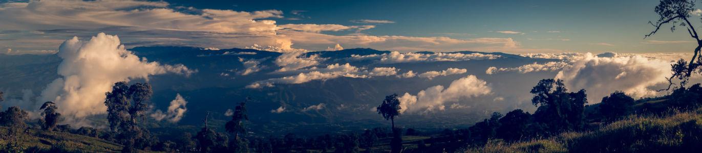 Pacayas, San Pablo, Costa Rica, GPS (9,973333; -83,828888)