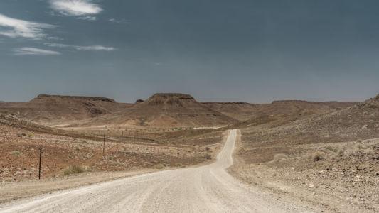 Palm, Namibia, GPS (-20,333549; 14,095906)