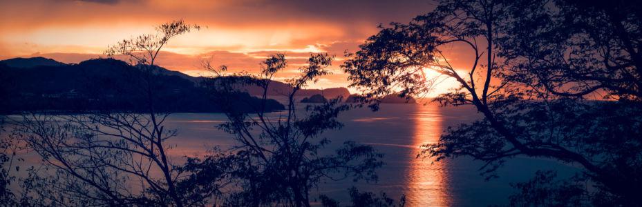Palmira, Iguanita, Costa Rica, GPS (10,612500; -85,639722)